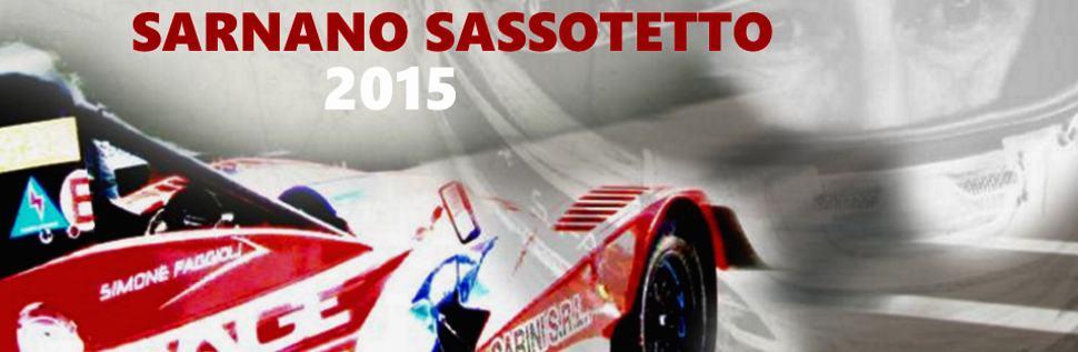 promo trofeo scarfiotti 2015