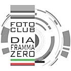 fotoclub diaframmazero