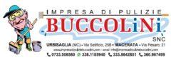 Impresa Pulizie Buccolini