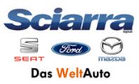 Sciarra Ford