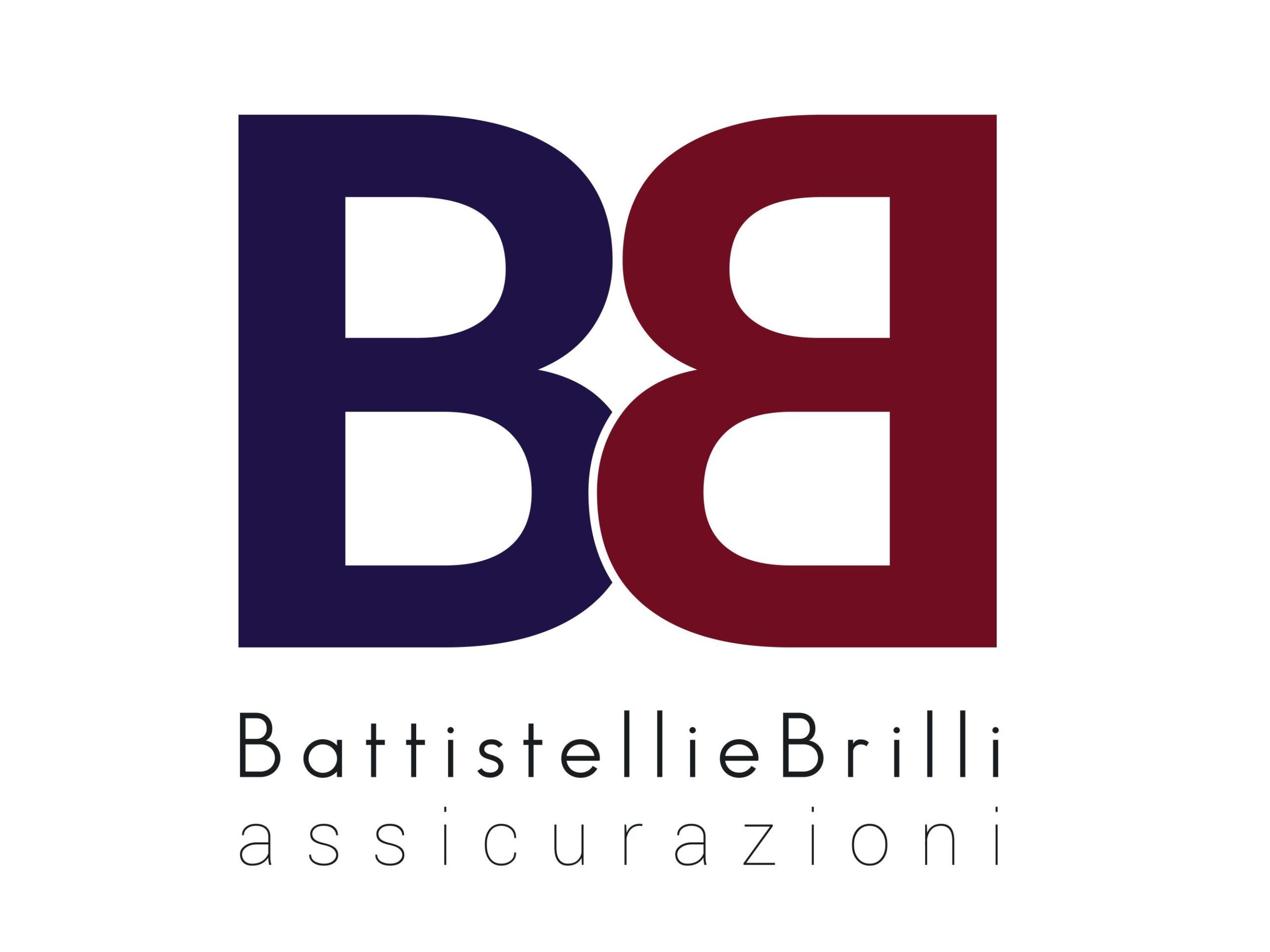 Battistelli e Brilli