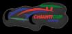Chianti Cup