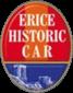 Erice Historic Car