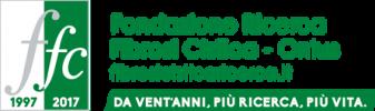 Fondazione Ricerca Fibrosi Cistica – Onlus