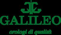 Galileo Orologi