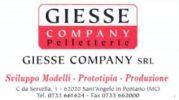 Giesse Company