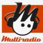 Multiradio
