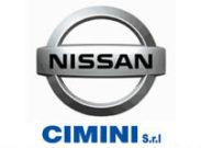Nissan Cimini