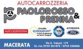Autocarrozzeria Paolorosso & Prenna