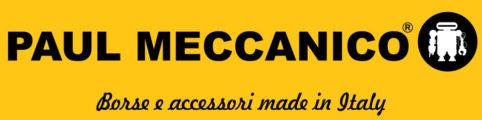 Paul Meccanico