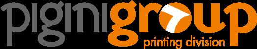 Pigini Group