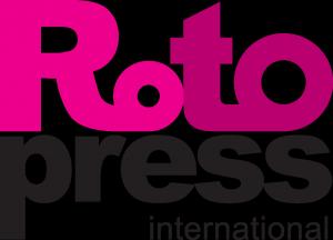 RotoPress
