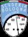 Scuderia Bologna Squadra Corse