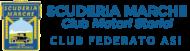 Scuderia Marche Club Motori Storici