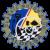 Valdesa Classic Motor Sport