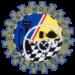 Valdelsa Classic Motor Sport