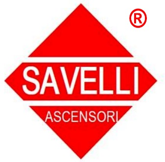 Savelli Ascensori