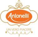Antonelli Silio s.r.l.