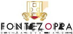 Cantine Fontezoppa