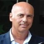 lorenzo molinari
