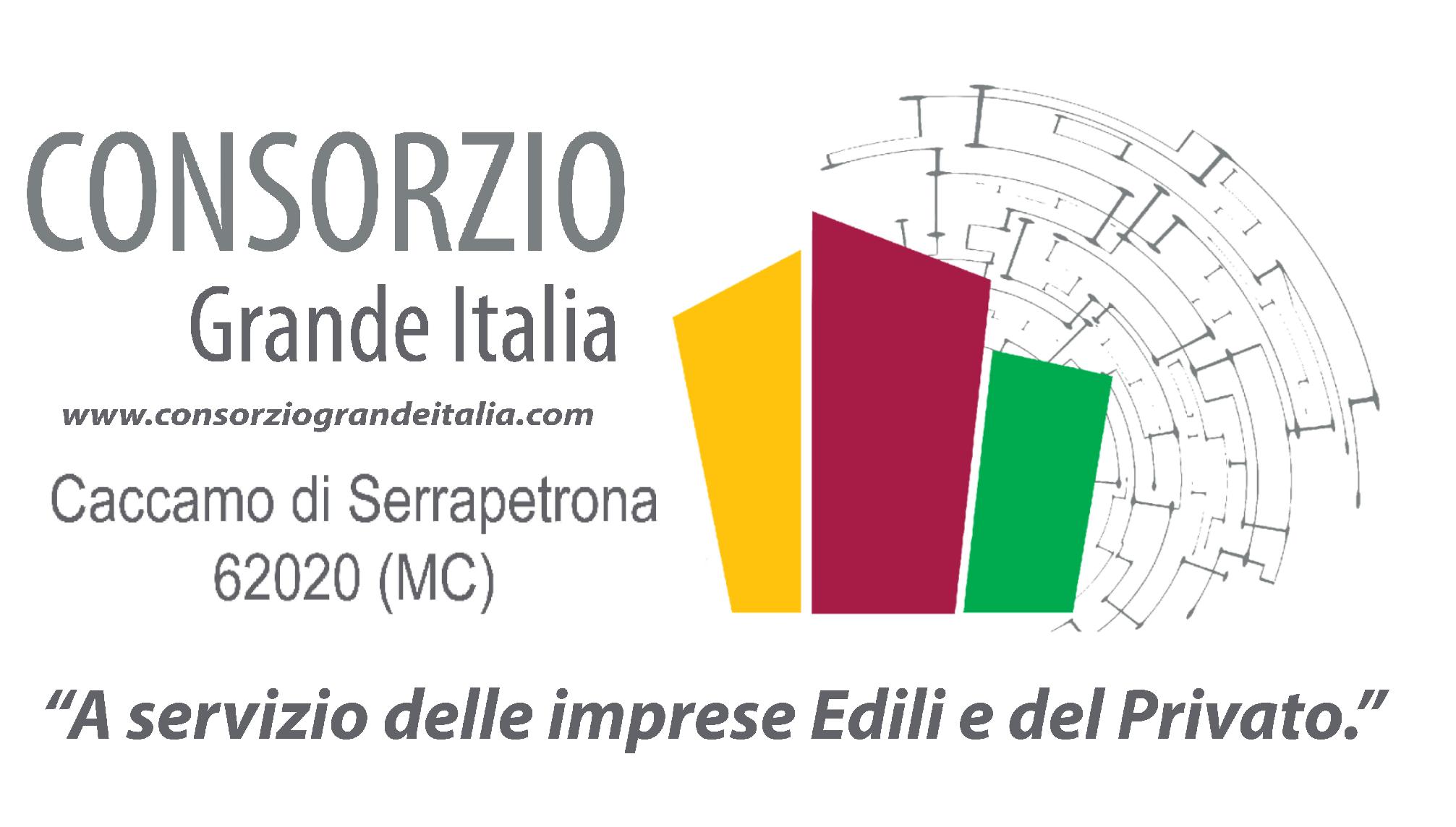 Consorzio Grande Italia