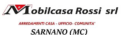Mobilcasa Rossi