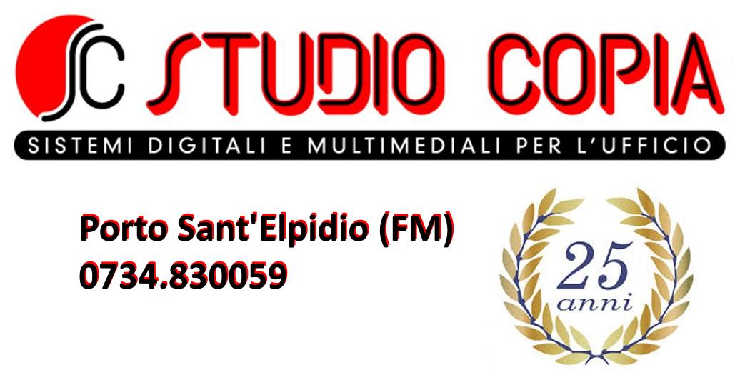 Studio Copia