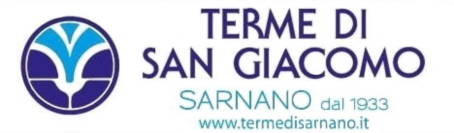 Terme di San Giacomo Sarnano
