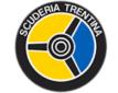 Scuderia Trentina