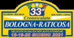 Bologna Raticosa