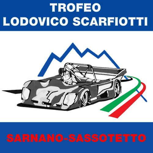 Cronoscalata Sarnano-Sassottetto