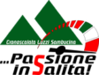 Luzzi Sambucina