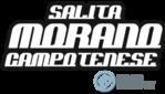 Morano Campotenese