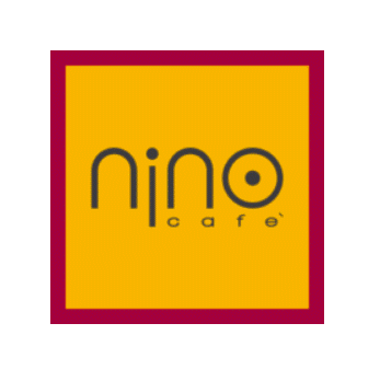 Nino Cafè